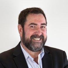 Paul Gould, Sales representative