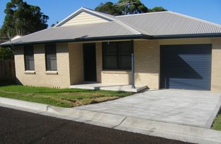 Picture of 7 Smith Lane, Raymond Terrace NSW 2324