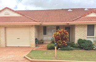 12/39-45 Green Street, Alstonville NSW 2477
