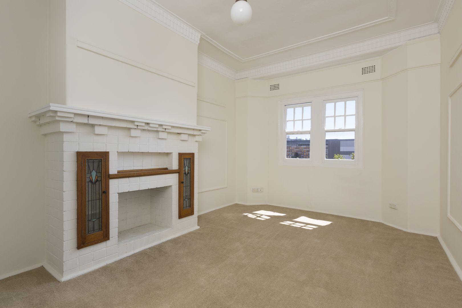 9/56 High Street, Randwick NSW 2031, Image 0