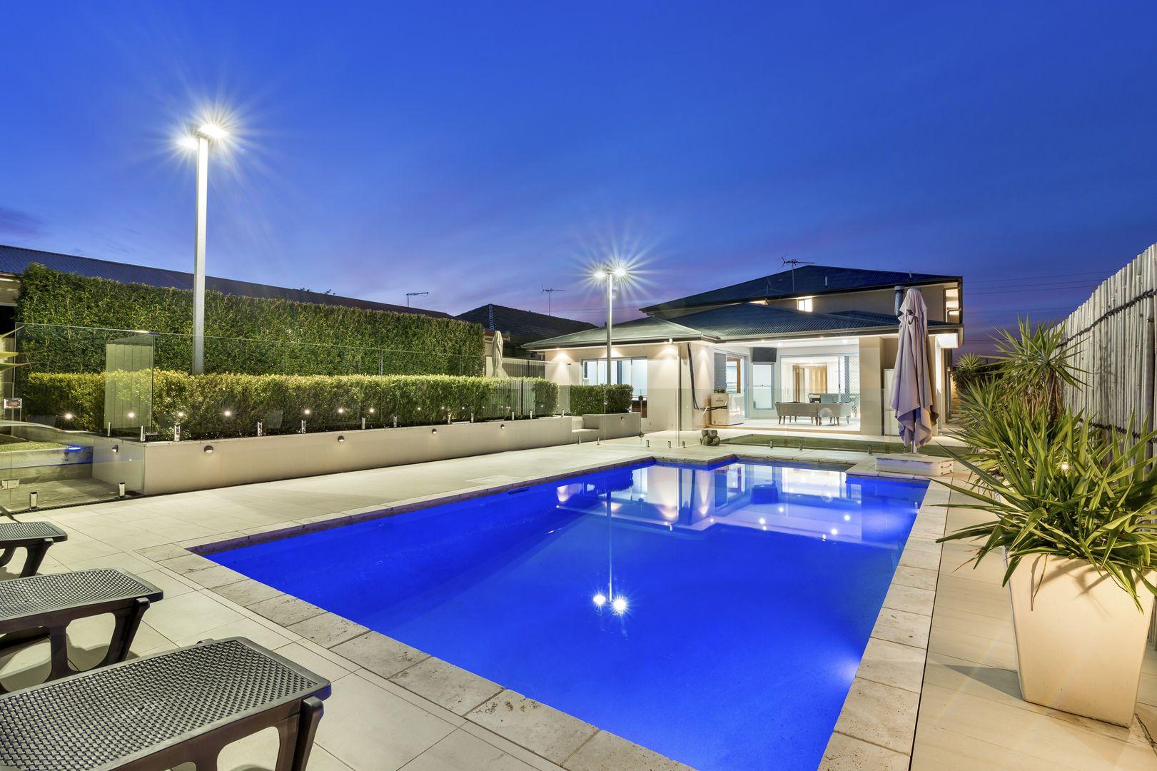 99 Nelson Street, Fairfield Heights NSW 2165