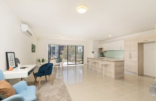 Picture of 11/7-9 Archibald  Street, Box Hill VIC 3128
