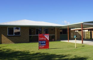 Picture of 10 Ennio Court, South Mackay QLD 4740