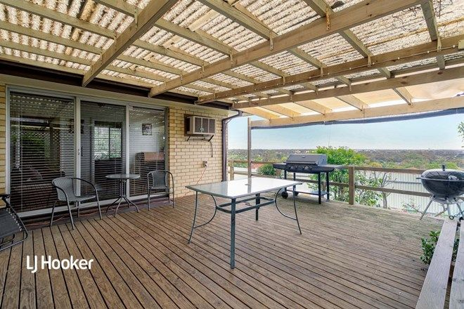 Picture of 29 Brooker Drive, HILLBANK SA 5112