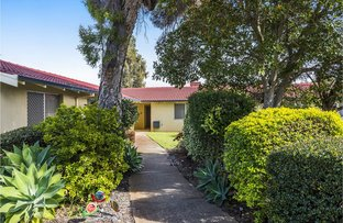 Picture of 4/10 Houtmans Street, Shelley WA 6148