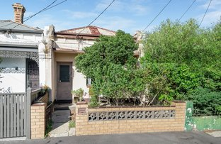 Picture of 838 Brunswick Street North, Fitzroy North VIC 3068
