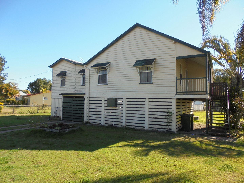 3 Beaufort Street, Howard QLD 4659, Image 0