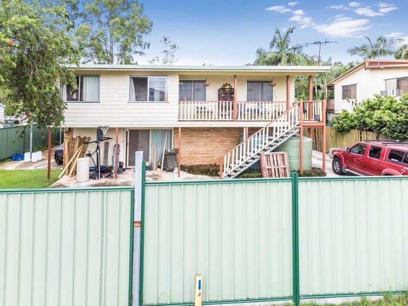 109 Station Road, Loganlea QLD 4131, Image 1