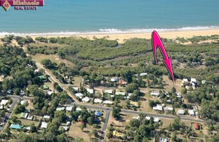 Picture of 23 Kindt, Moore Park Beach QLD 4670