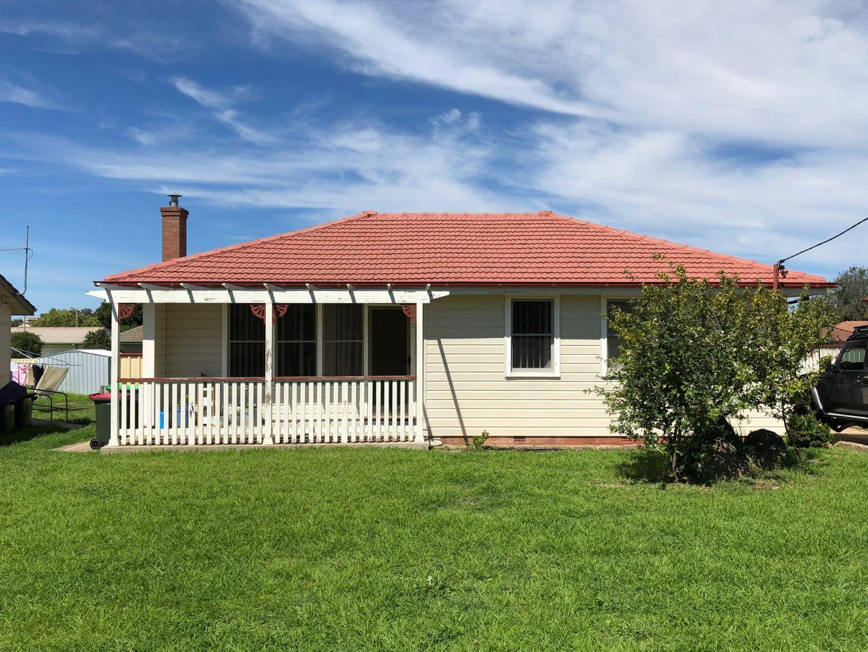 63 Robinson Street, Goulburn NSW 2580, Image 0
