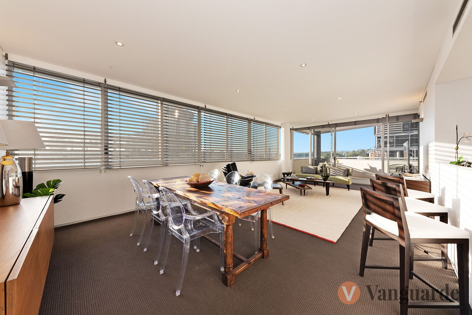 505/38 Hickson Road, Sydney NSW 2000, Image 0