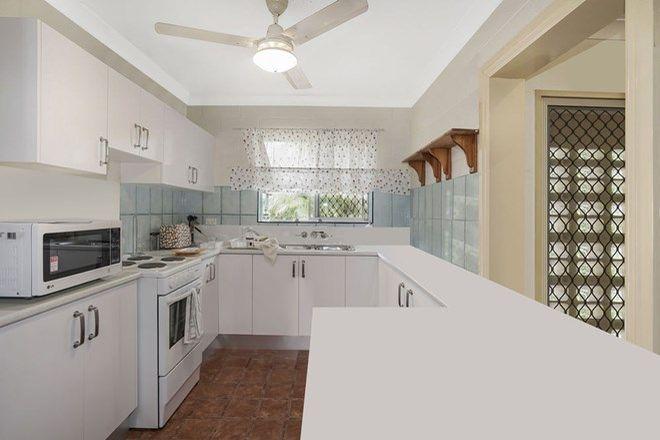 Picture of 138 Wilkinson Street, MANUNDA QLD 4870