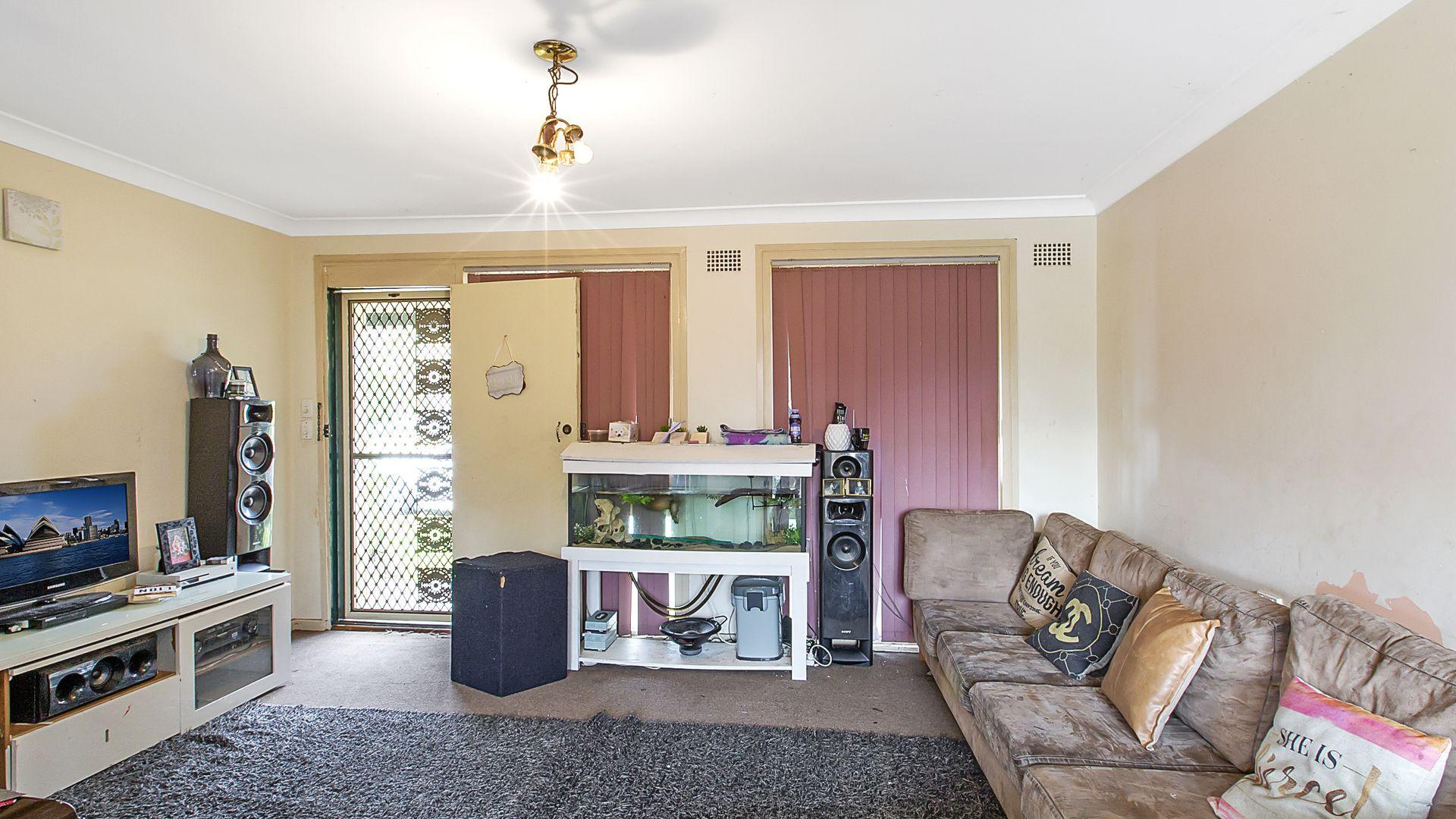 1 Batavia Place, Willmot NSW 2770, Image 2