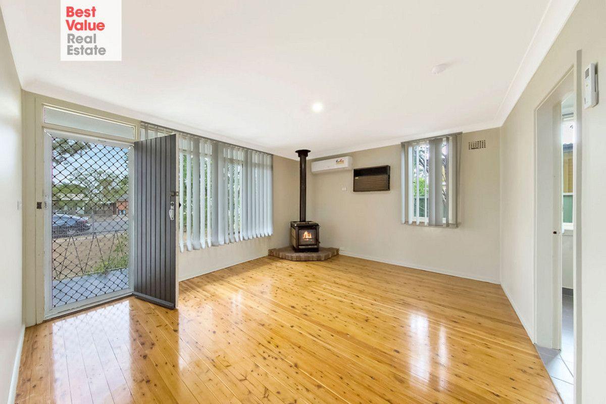 9 & 9A Hatherton Road, Tregear NSW 2770, Image 2