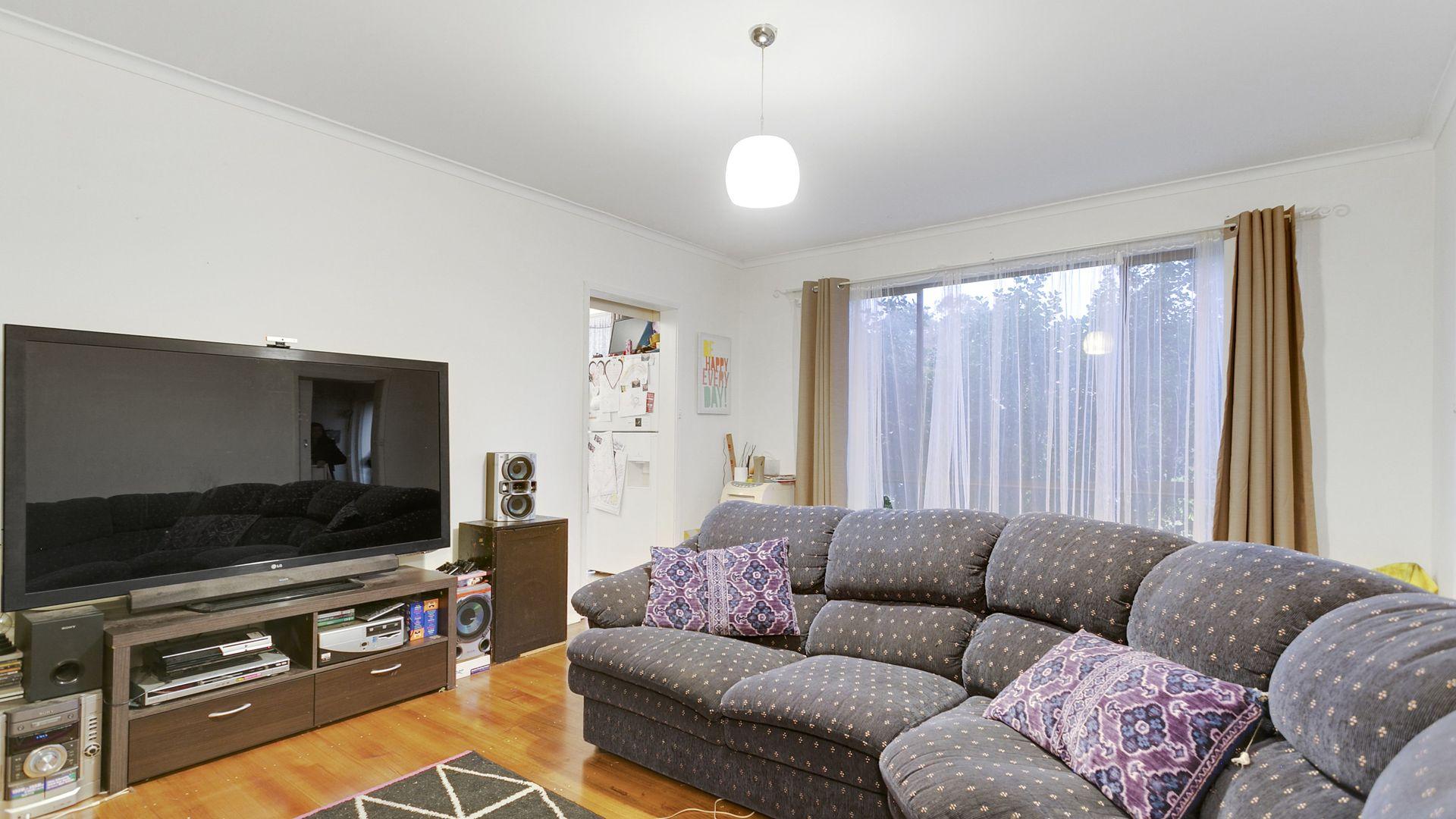 61 Rosemary Crescent, Frankston North VIC 3200, Image 1