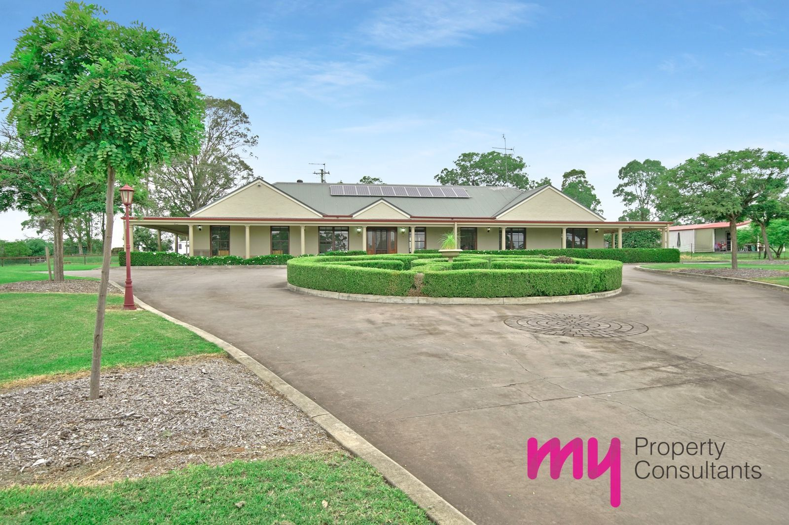 22 Greenfields Place, Theresa Park NSW 2570, Image 0