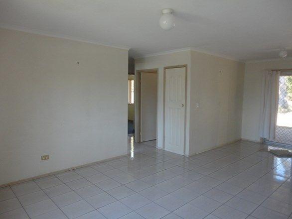 729 Browns Plains Road, Marsden QLD 4132, Image 1