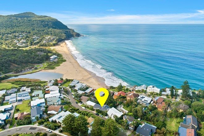 Picture of 55 Lower Coast Road, STANWELL PARK NSW 2508