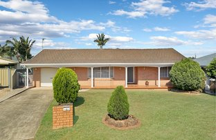 Picture of 5 Cadell Glen, St Clair NSW 2759