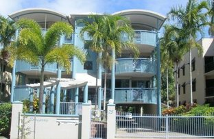 Picture of 3/75 Sims Esplanade, Yorkeys Knob QLD 4878