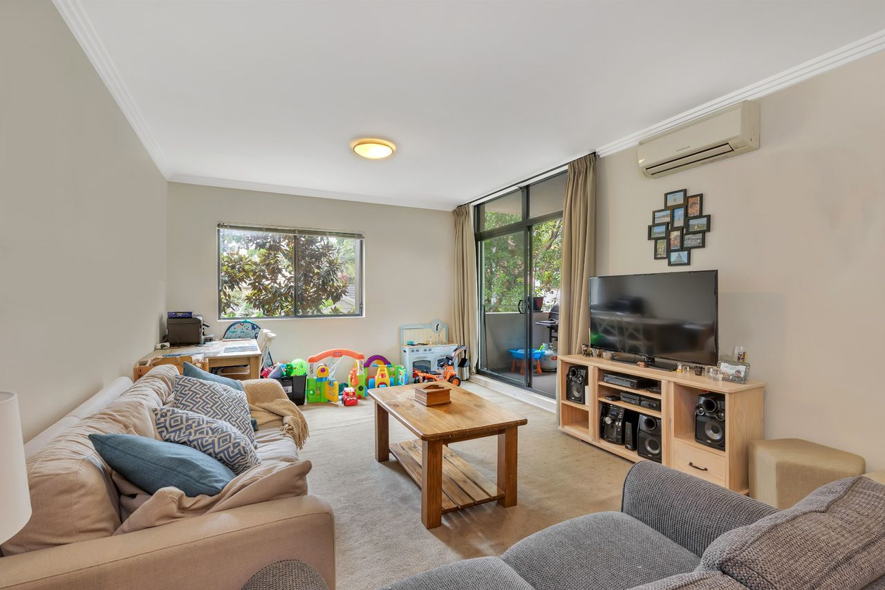 9/14-16 Redman  Road, Dee Why NSW 2099, Image 0