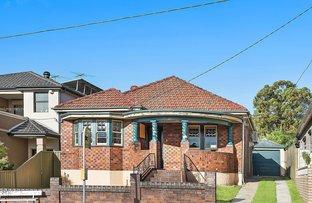 Picture of 30 Woolcott Street, Earlwood NSW 2206