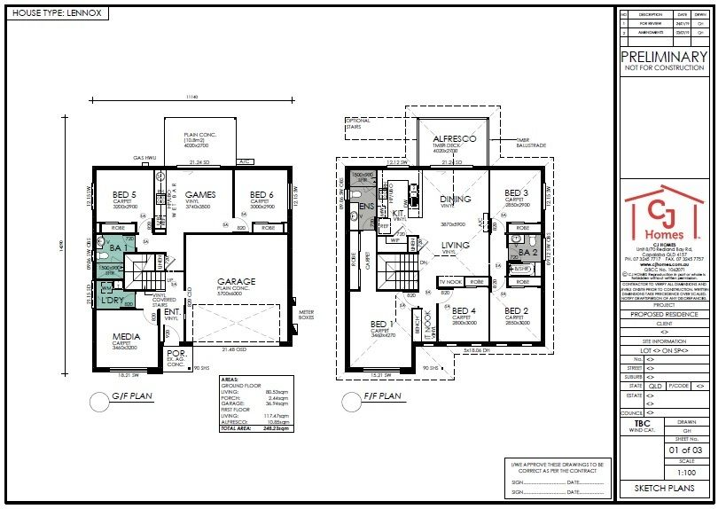 Lot 247 Solander Estate, Park Ridge QLD 4125, Image 1
