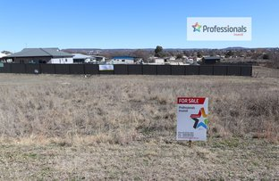 Picture of Lots 1 - 3 Moore Street, Inverell NSW 2360
