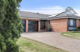 Picture of 67 South Seas Drive, Ashtonfield NSW 2323