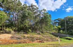Picture of 32 Rampart Drive, Russell Island QLD 4184