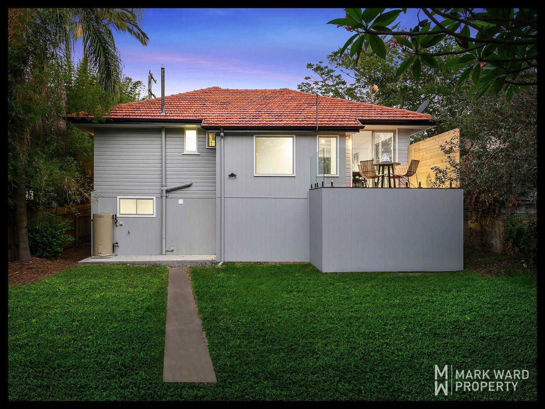 362 Orange Grove Road, Salisbury QLD 4107, Image 2