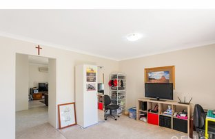 Picture of 1/135 Swansea Street, East Victoria Park WA 6101