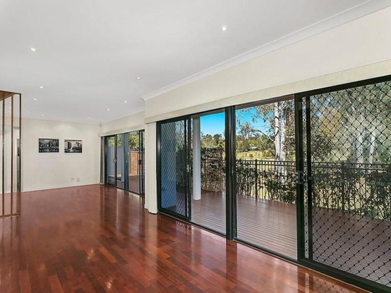 6/278 Indooroopilly Road, Indooroopilly QLD 4068, Image 1