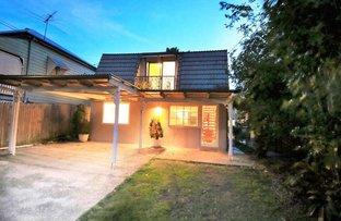 11 Killarney Street, Yeronga QLD 4104