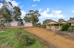Picture of 20 Stirling Court, Strathalbyn SA 5255