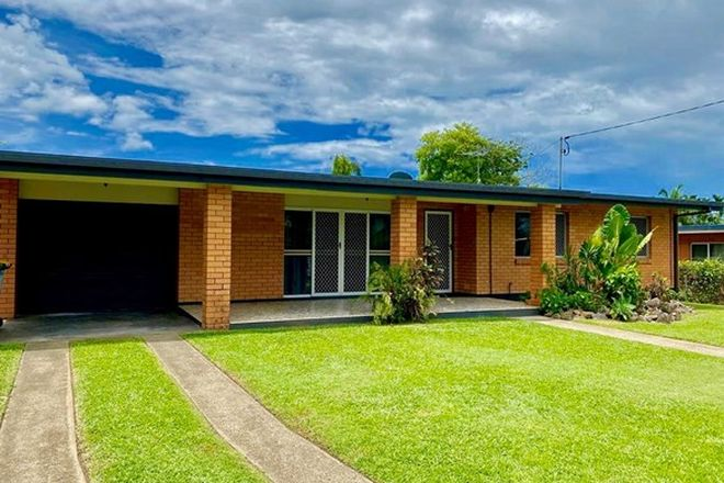 Picture of 66 Mansfield Street, EARLVILLE QLD 4870