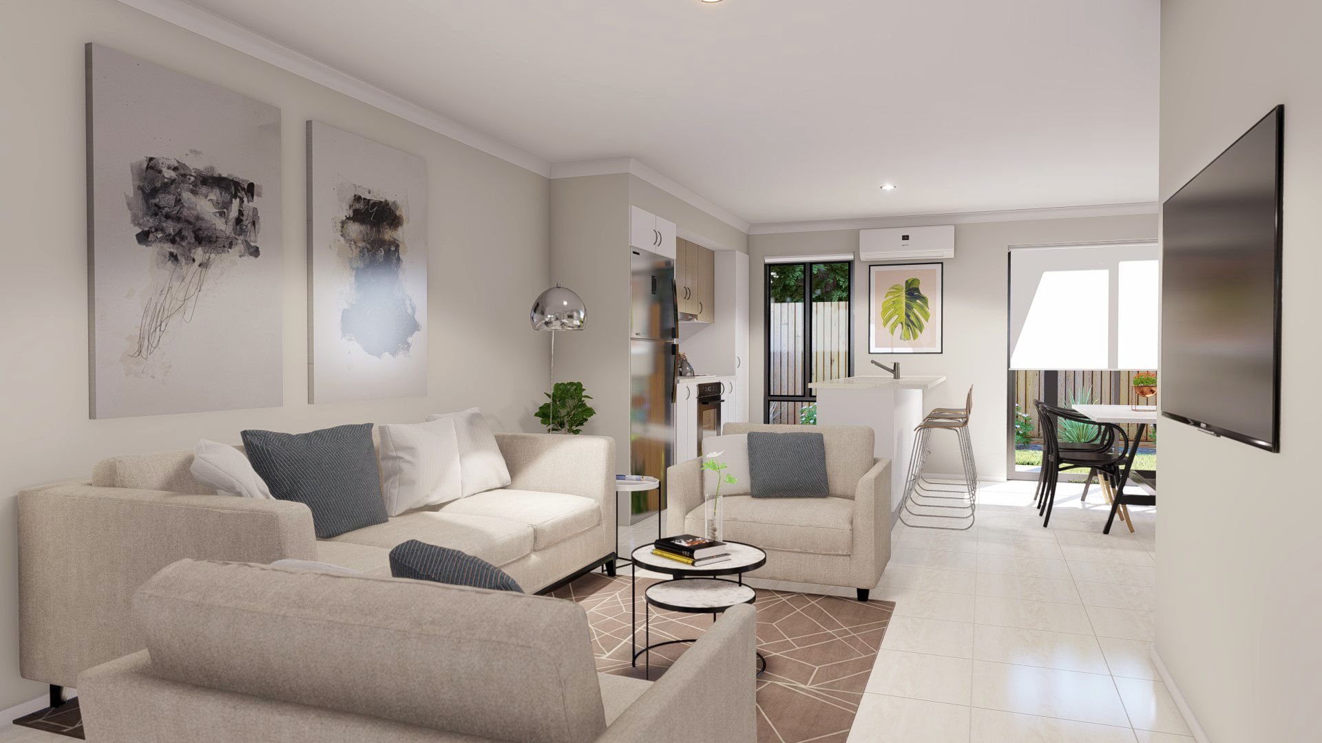Rachow street, Thornlands QLD 4164, Image 2