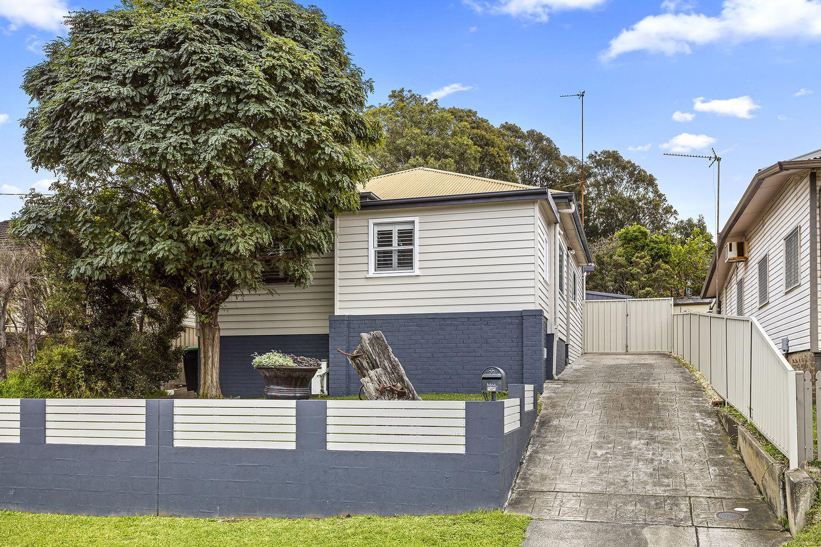 178 Gladstone  Avenue, Coniston NSW 2500, Image 0