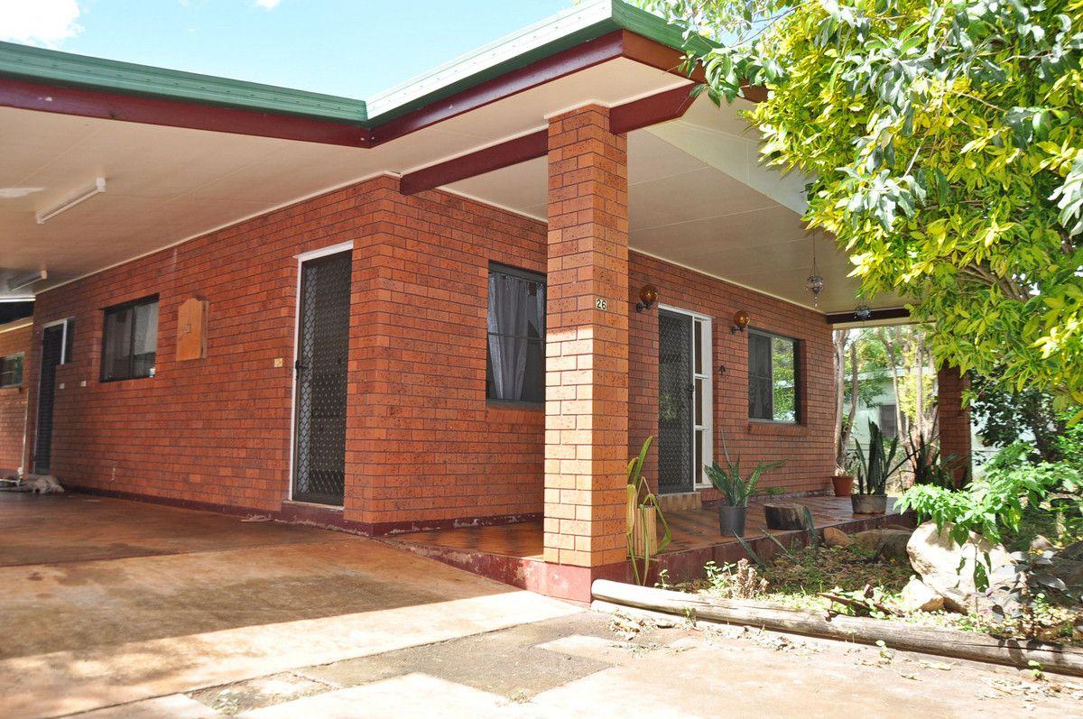 26 Hibiscus Street, Walkamin QLD 4872, Image 0