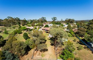 12 Preshaw Street, Castlemaine VIC 3450