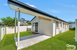 Picture of 2b Chapman Place, Wakeley NSW 2176
