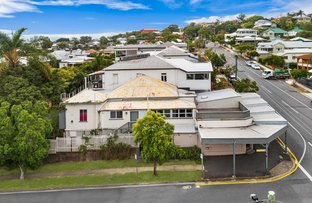 Picture of 26 Great George Street, Paddington QLD 4064
