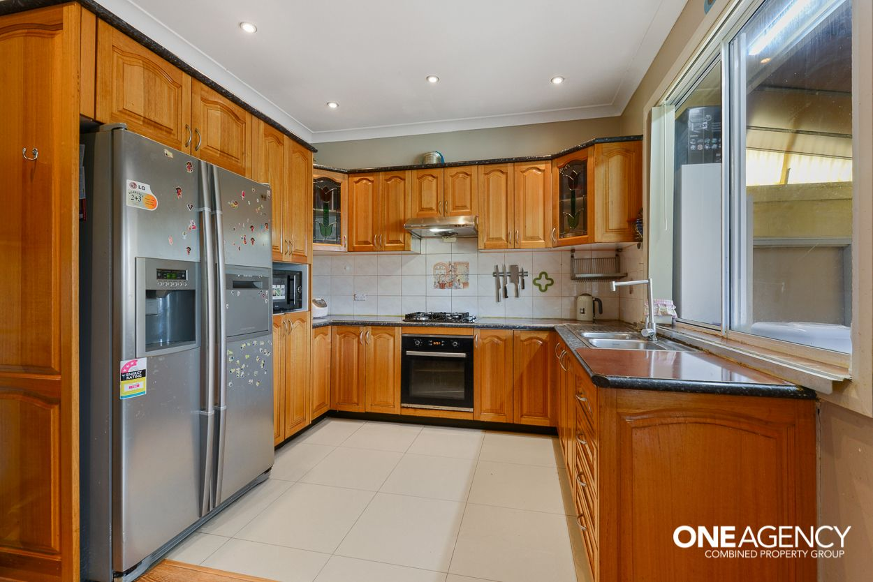 115A William Street, Condell Park NSW 2200, Image 0