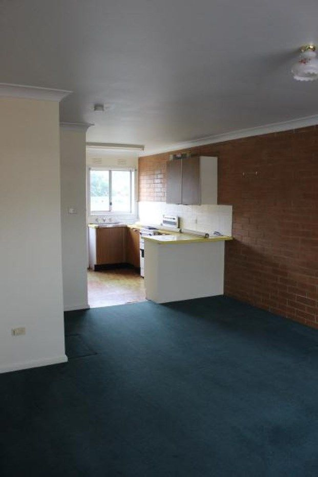 2-87 Raye Street, Tolland NSW 2650, Image 1