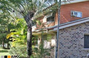 62-64 Bramston Court, Burpengary East QLD 4505