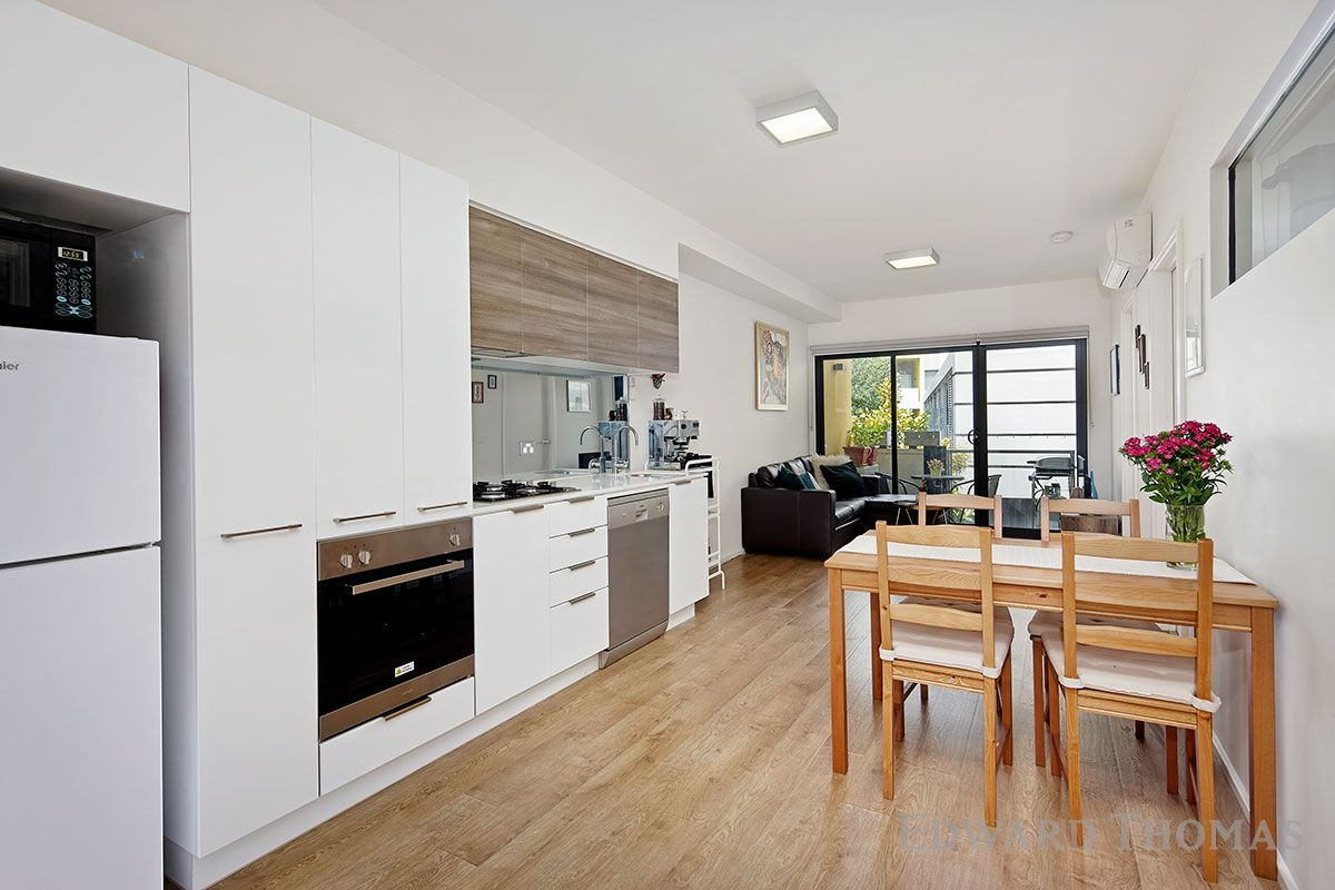 108/86 Cade Way, Parkville VIC 3052, Image 1