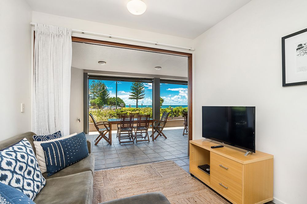 2/20-21 Pacific Parade, Lennox Head NSW 2478, Image 2