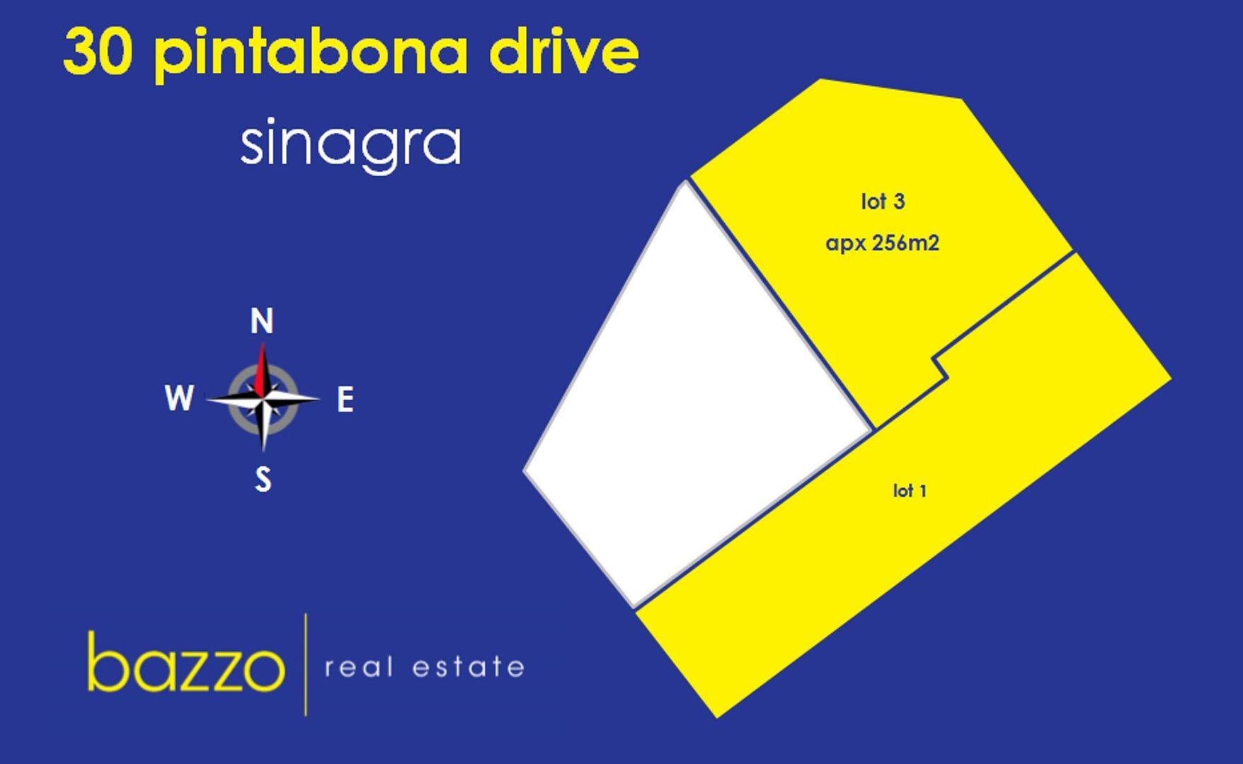 30 Pintabona Drive, Sinagra WA 6065, Image 2