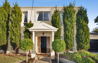 Picture of 26 Fifth Street, Black Rock VIC 3193