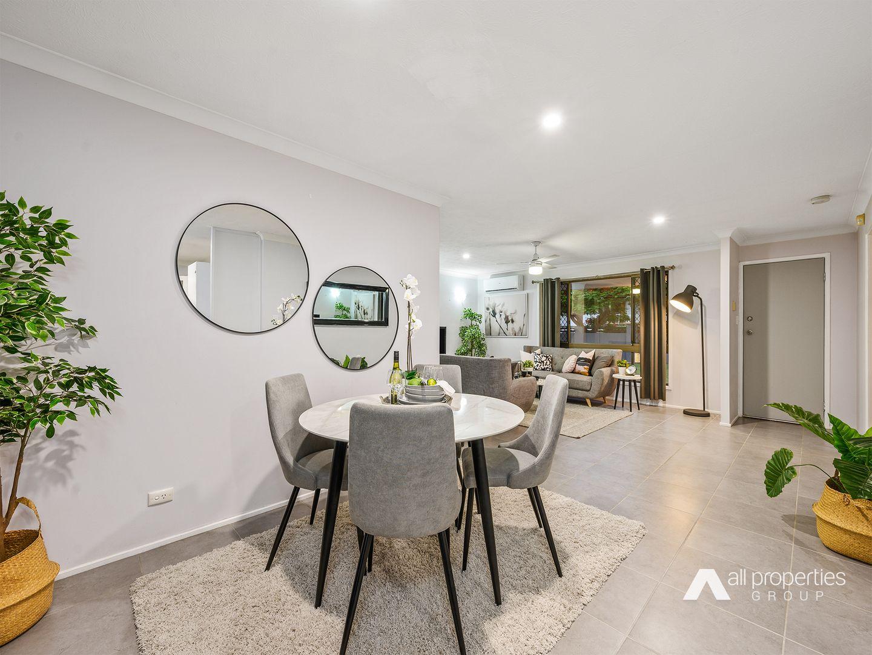 53 Silkwood Street, Algester QLD 4115, Image 2